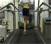 running fitness gait analysis
