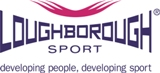 Loughborough University Sport